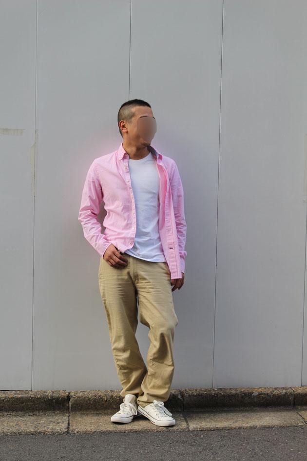 東京ゲイマッサージGROWUPのプロフィール写真1