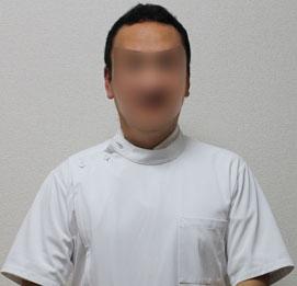 うたたねゲイマッサージ東京店小堀 広明 (コボリ ヒロアキ)