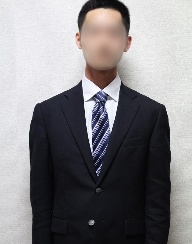 うたたねゲイマッサージ東京店ゲイマッサージ小泉康史